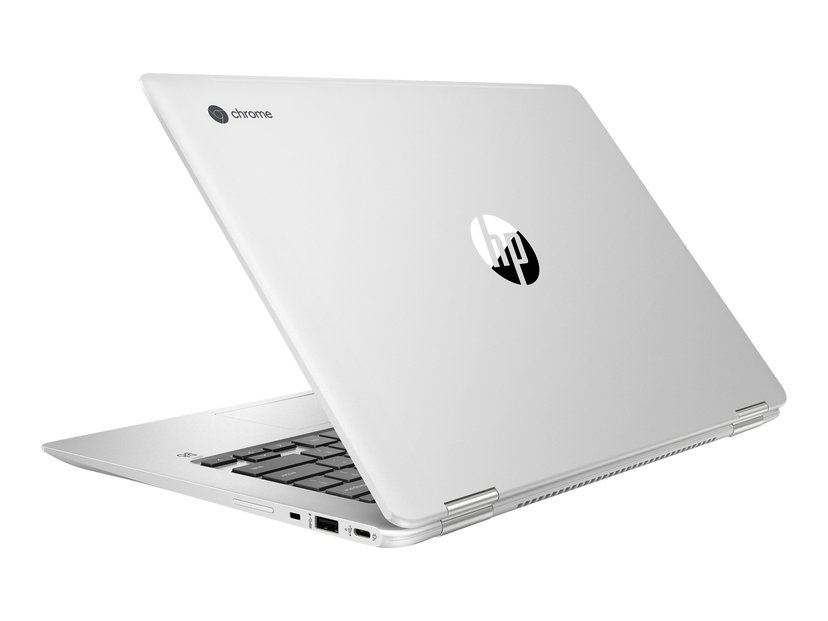 "HP Chromebook x360 14 G1 Pentium Gold 8GB SSD 32GB 14"""