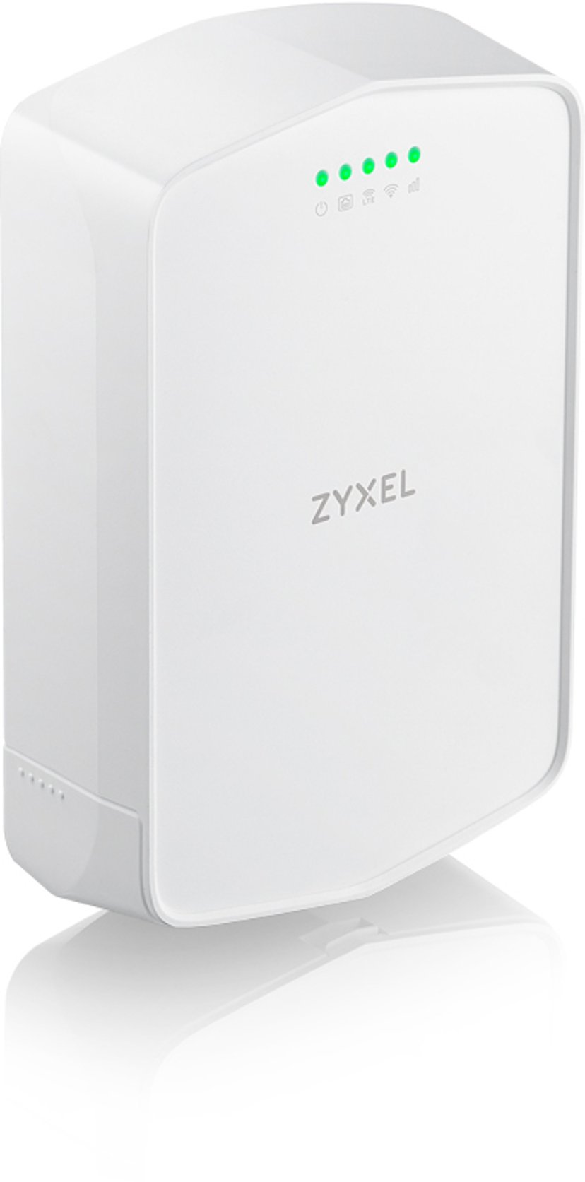 Zyxel LTE7240 Outdoor 4G Router