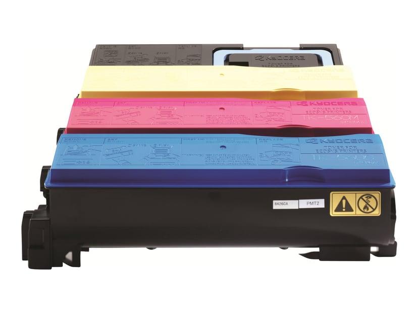 Kyocera Toner Cyan Tk-560C 10K - FS-C5300