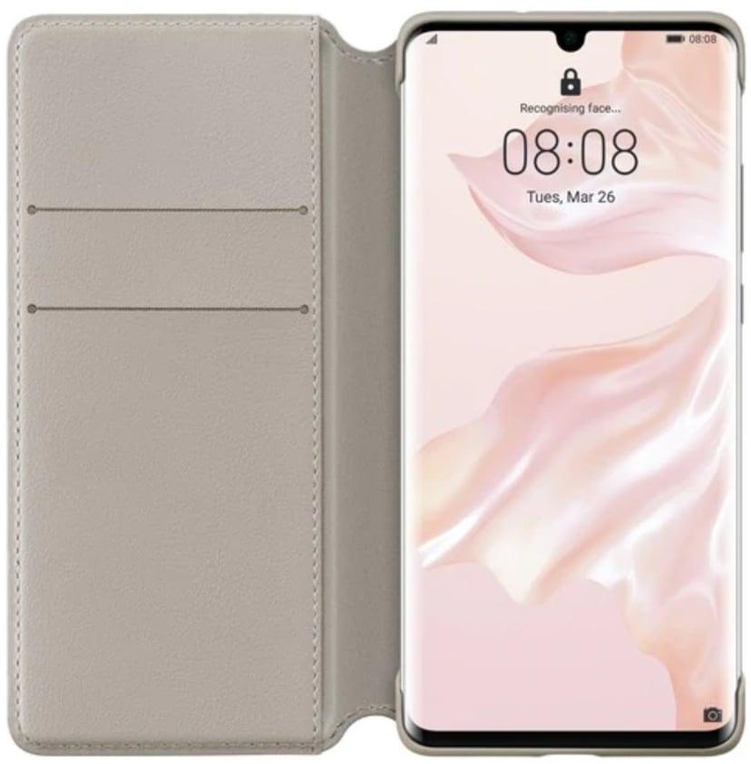 Huawei Huawei Smart View Huawei P30 Kaki