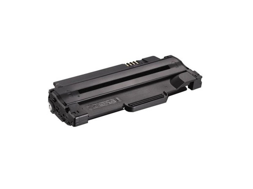 Dell Toner Sort - 1135N