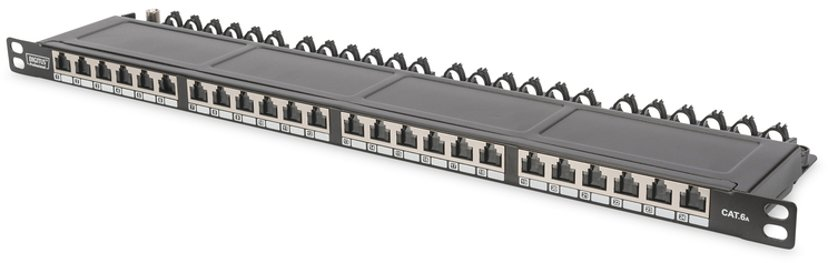 Digitus Patchpanel