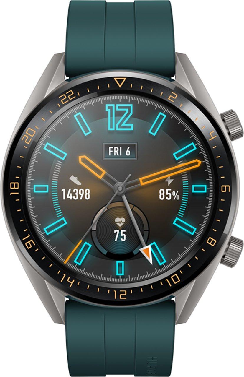 Huawei Huawei Watch GT Active