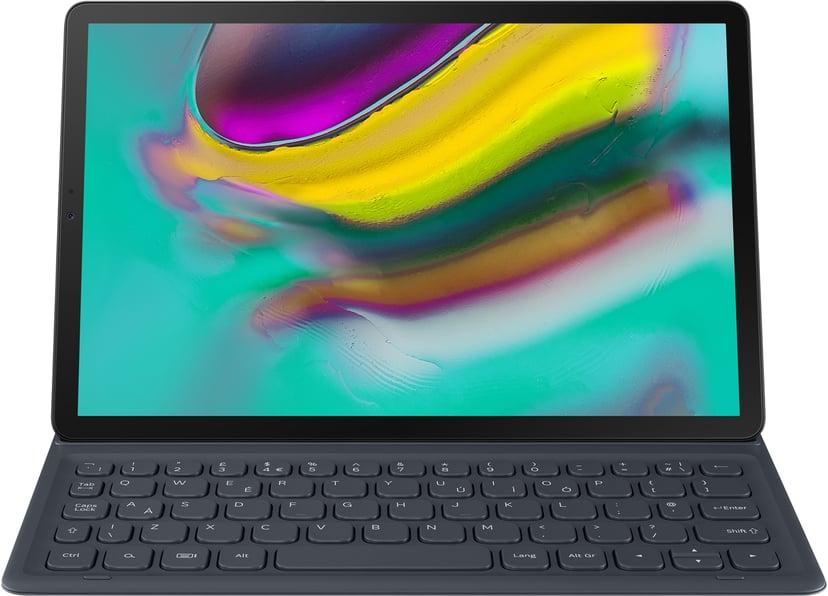 Samsung Book Cover Keyboard Galaxy TAB S5E