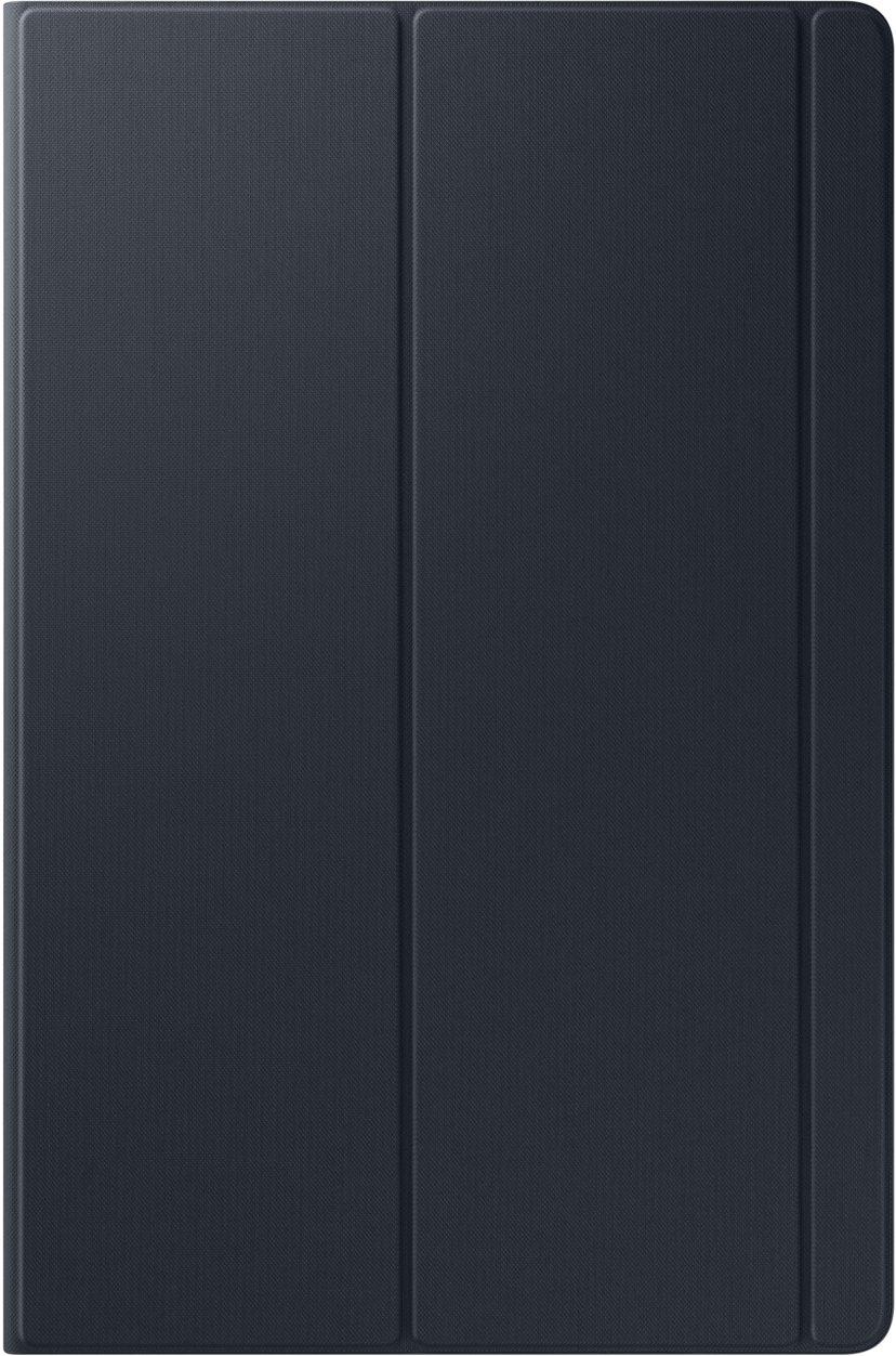 Samsung Book Cover EF-BT720 Samsung Galaxy TAB S5e Svart