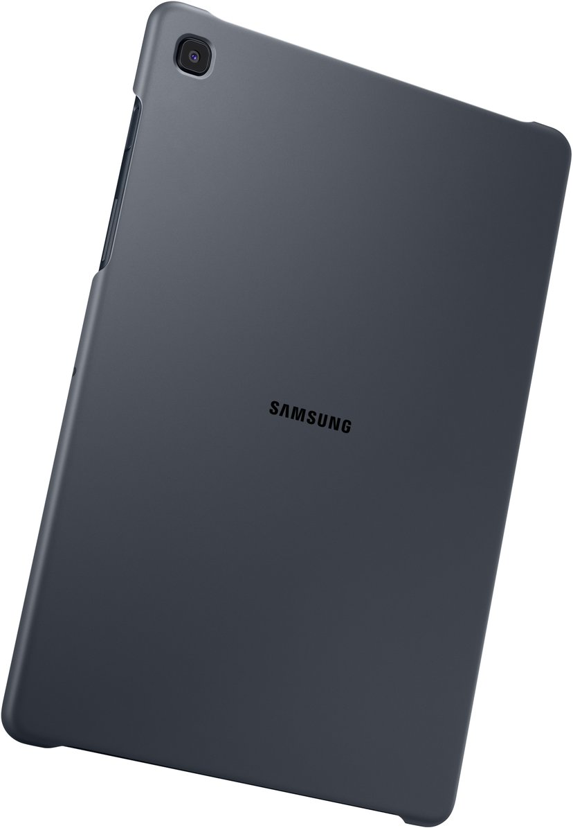 Samsung Slim Cover EF-IT720 Samsung Galaxy TAB S5e Sort