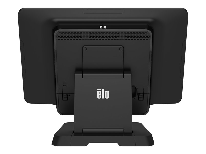 Elo X-Series Touchcomputer ESY20X5