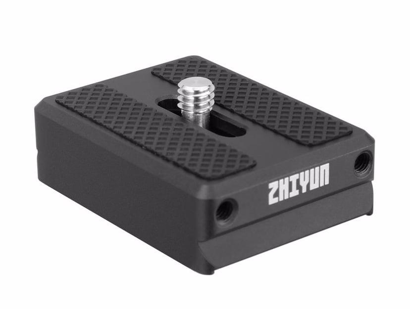 Zhiyun 1.5 cm Camera Backing Base