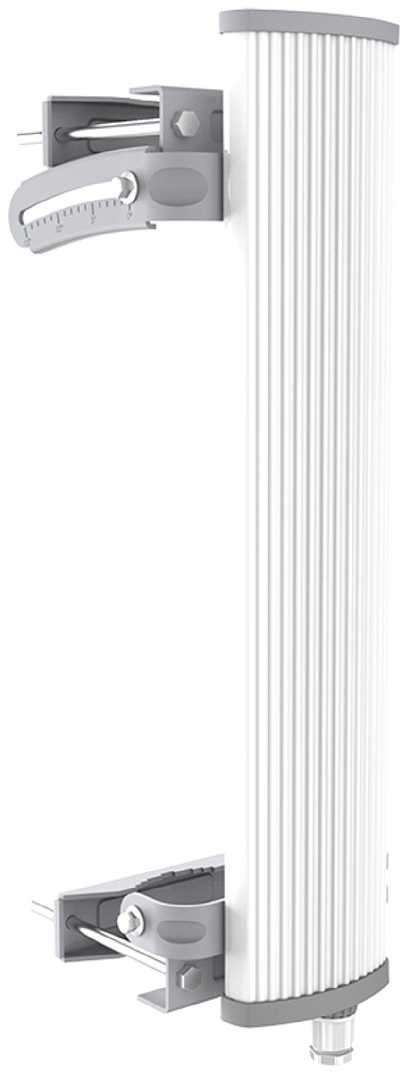 Ligowave LigoDLB 5-90-17ac PRO Point-to-Multipoint