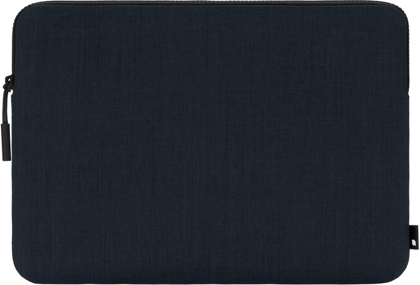 "Incase Slim Sleeve With Woolenex For 13"" Mbp - Heather Navy 13"""
