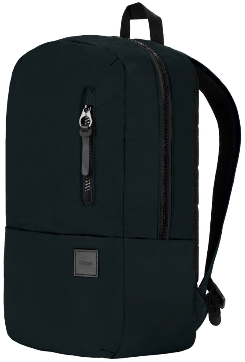 "Incase Compass Backpack W/Flight Nylon - Navy 15"""