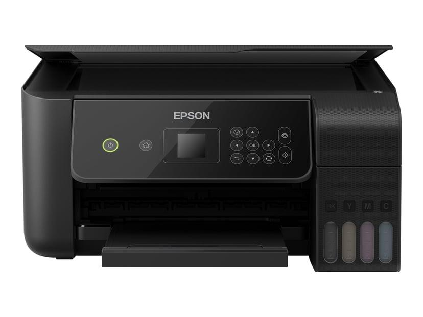 Epson EcoTank ET-2720 A4 MFP