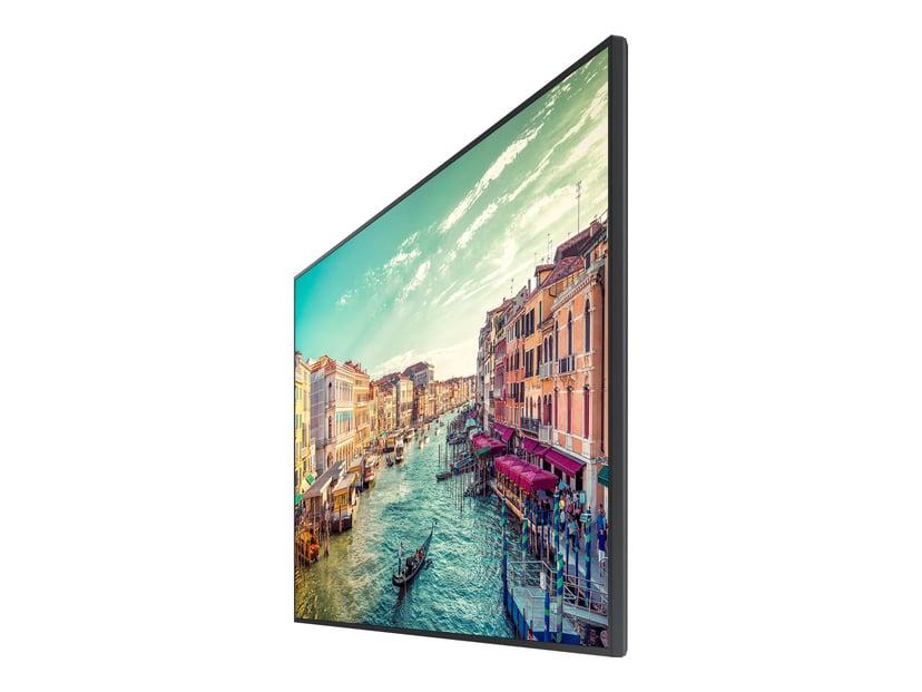 "Samsung QM65R 65"" 500cd/m² 4K UHD (2160p) 16:9"