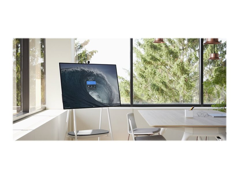 Microsoft Surface Hub 2S Kamera