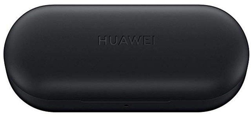 Huawei FreeBuds Lite CM-H1C Svart