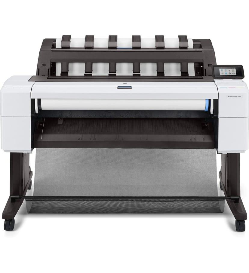 "HP Designjet T1600 Postscript 36"" (91.4cm)"