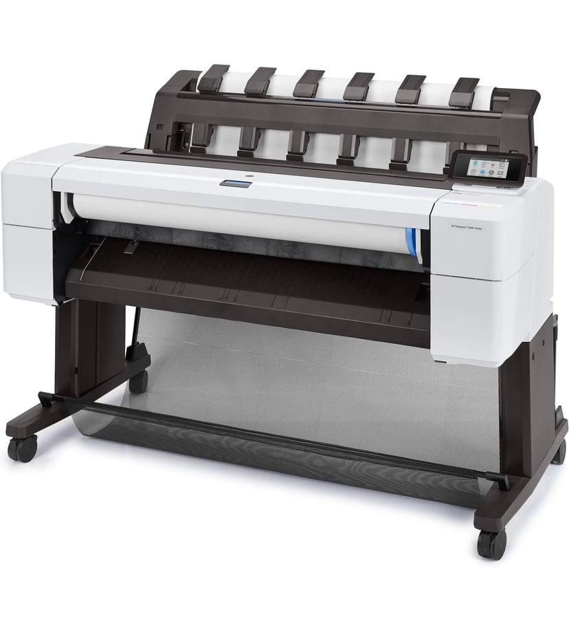 "HP Designjet T1600DR Postscript 36"" (91.4cm)"