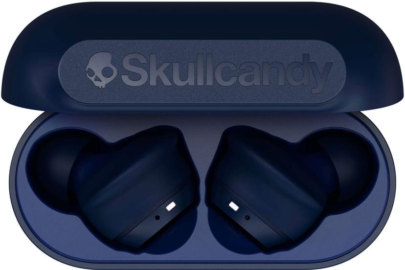 Skullcandy Indy True Wireless In-Ear