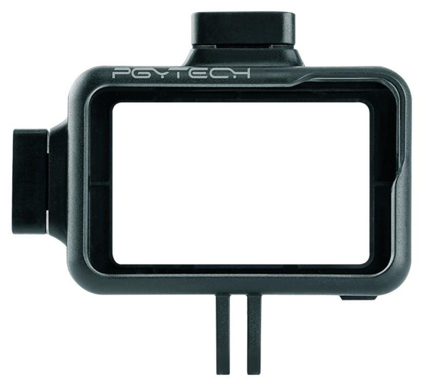 Pgytech Osmo Action Camera Cage