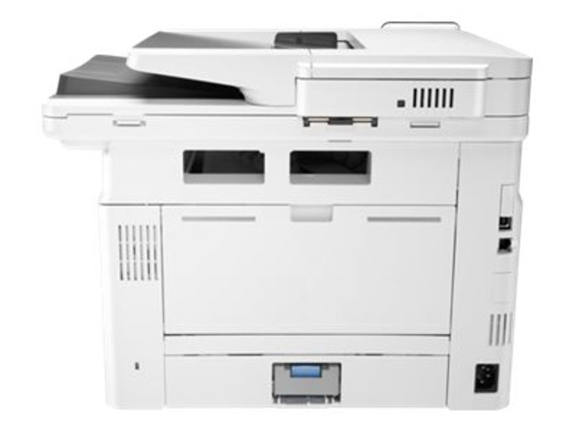 HP LaserJet Pro MFP M428FDW A4