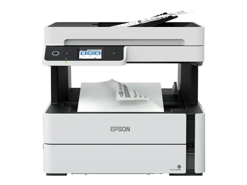 Epson EcoTank ET-M3170 A4 MFP