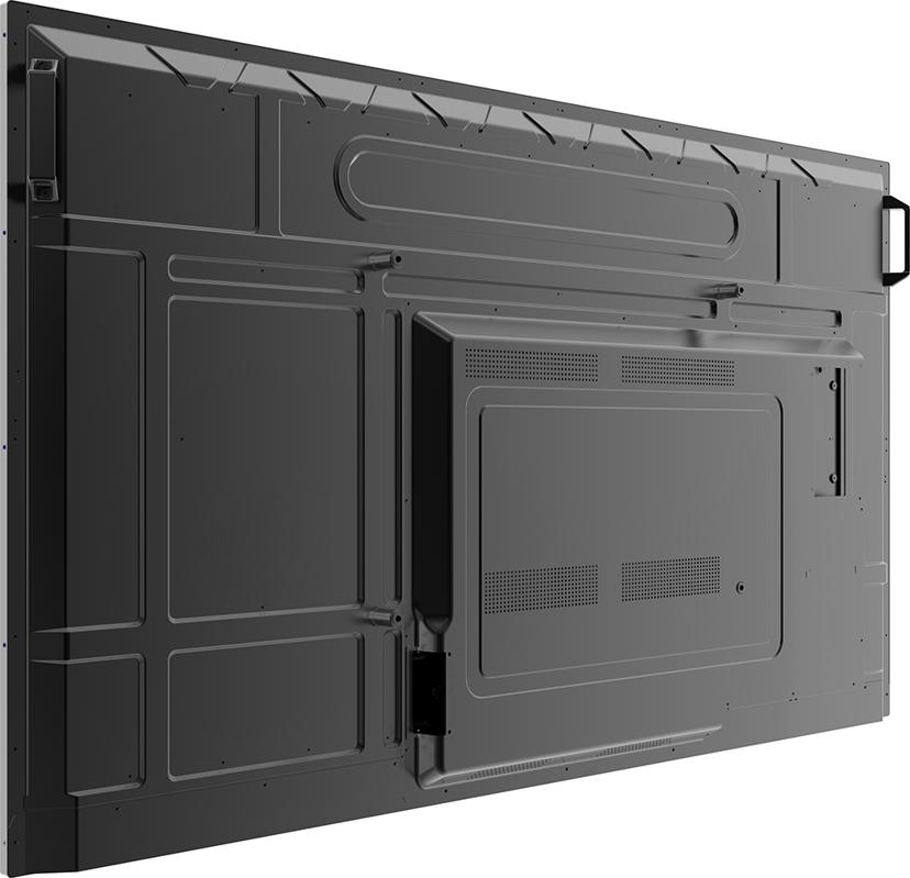 "Voxicon DC65U2PAP 65"" UHD 65"" 450cd/m² 4K UHD (2160p) 16:9"