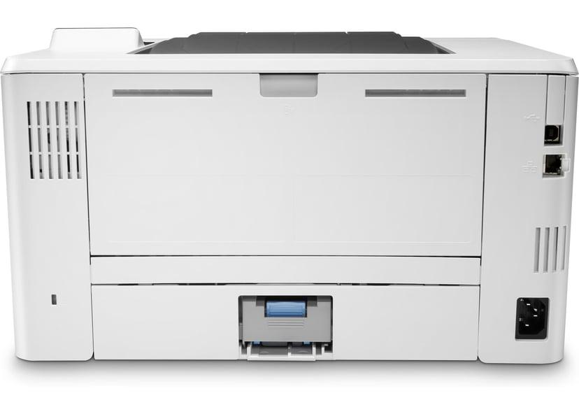 HP LaserJet Pro M404N A4