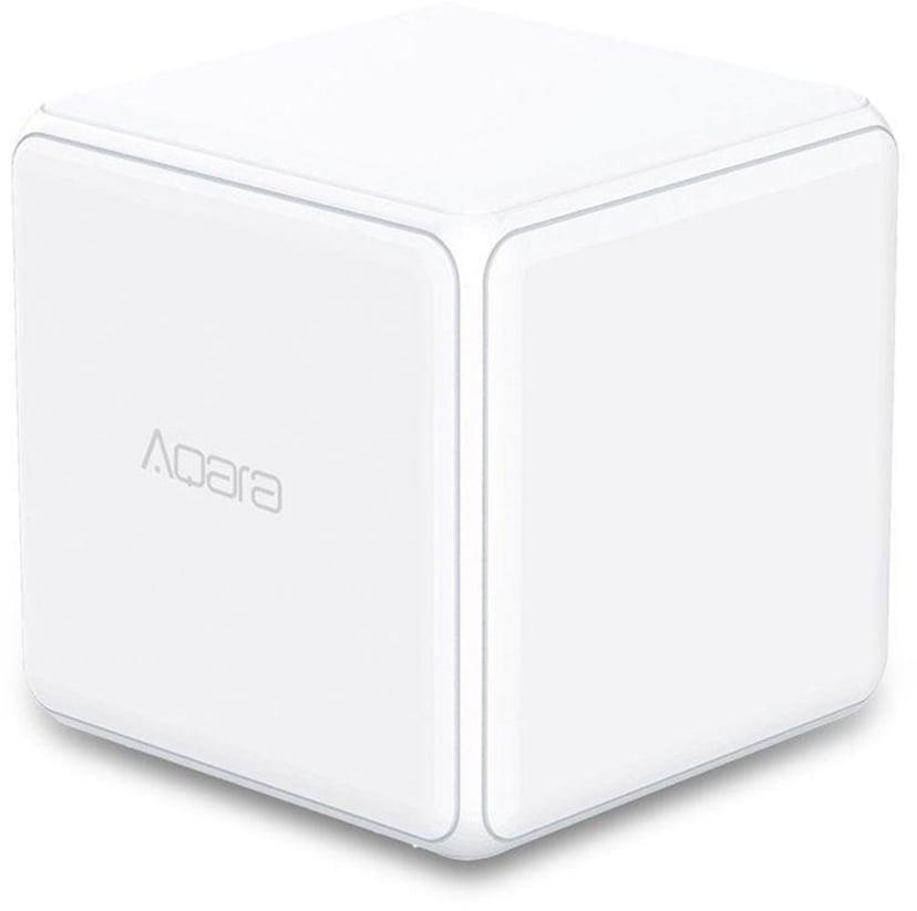 Aqara Intelligent Cube Controller