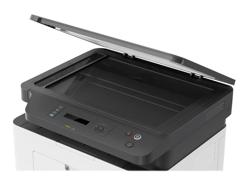 HP Laser 135W A4 MFP