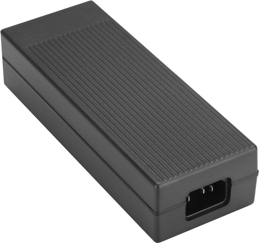 Microconnect 802.3AF PoE-injektor 15W