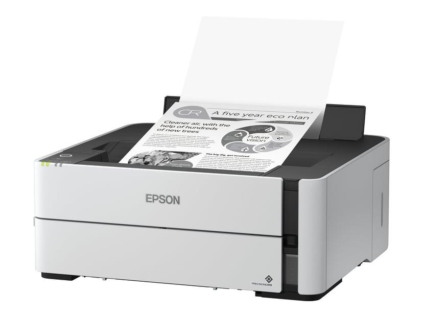Epson Ecotank ET-M1180 A4