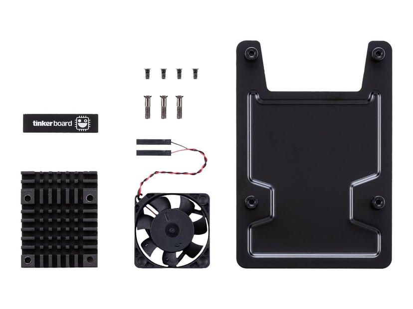 ASUS Open Case DIY Kit