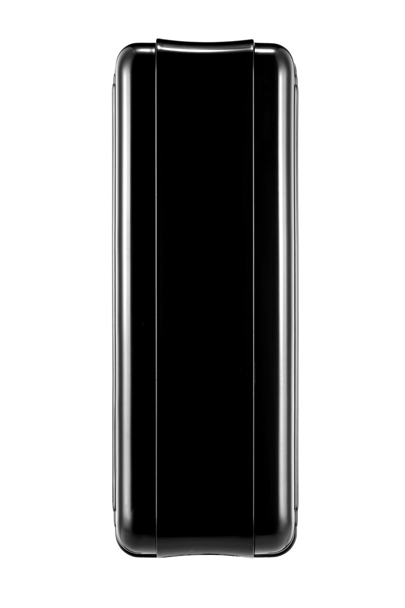 Zendure A8 PD Portabel Laddarer 26800mAh Svart