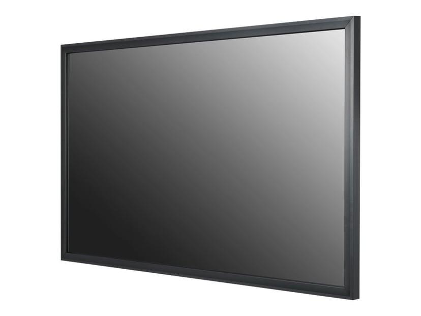 "LG 32TA3E-B 32"" FHD IPS 16:9 IR Touch Max 10 points"