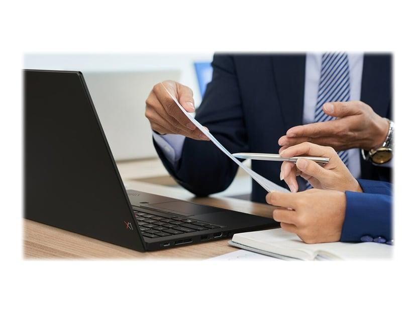 """Lenovo ThinkPad X1 Carbon G7 Core i7 16GB 1000GB SSD 4G 14"""""""