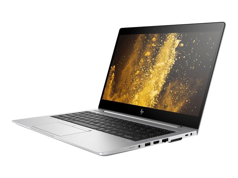 "HP EliteBook 840 G6 Core i7 8GB 256GB SSD 14"""