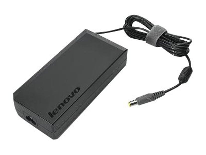 Lenovo ThinkPad AC Adapter