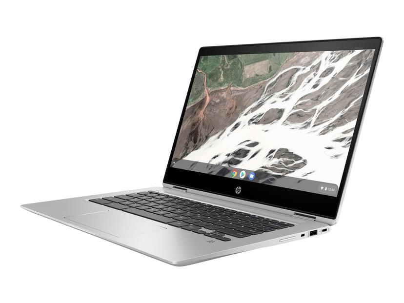 """HP Chromebook x360 14 G1 Core i3 8GB 64GB SSD 14"""""""