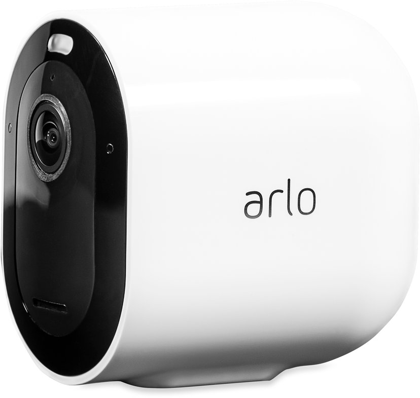 Arlo Pro 3 VMS4240P Base Station & 2 Cameras