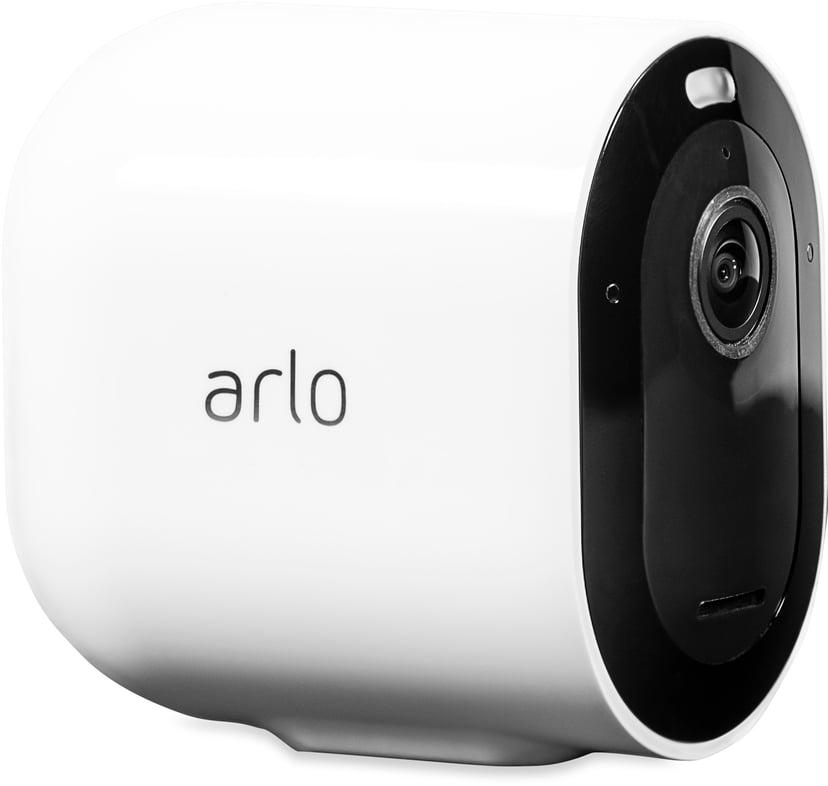 Arlo Pro 3 VMS4340P Base Station & 3 Cameras