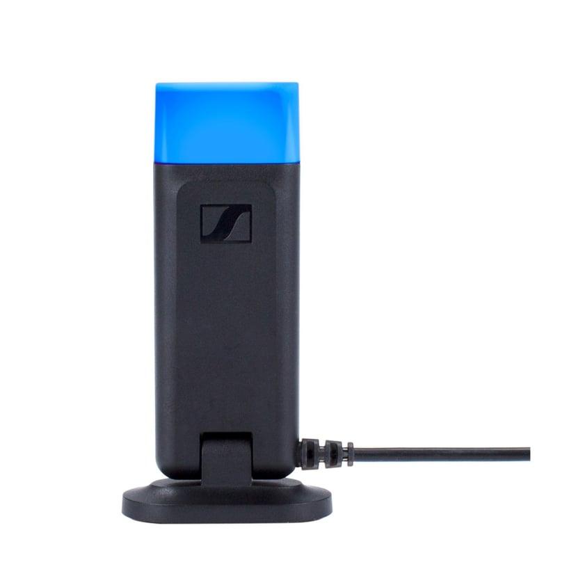 EPOS   SENNHEISER UI20 BL USB Busy Light W/RINGER