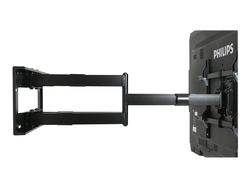 Multibrackets M Universal Long Reach Arm