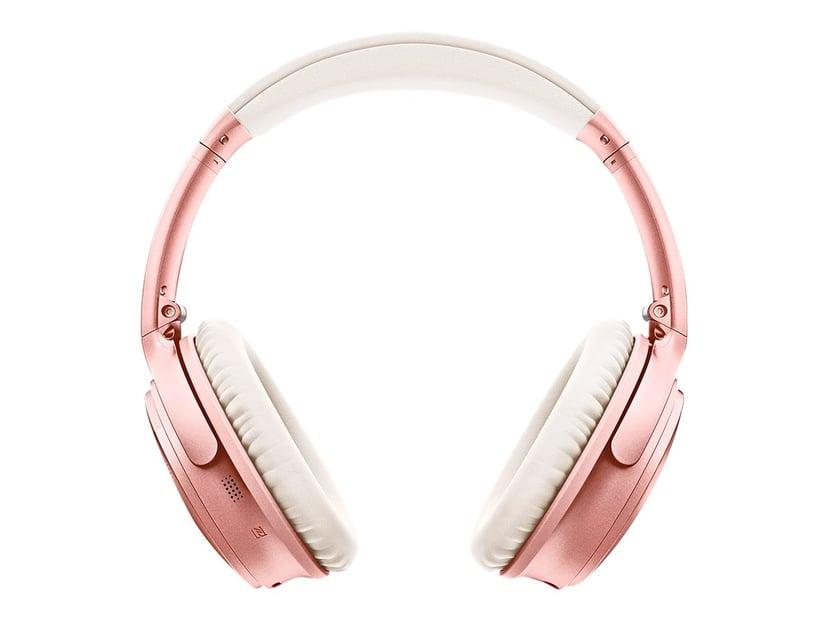 Bose QuietComfort 35 II Rosa