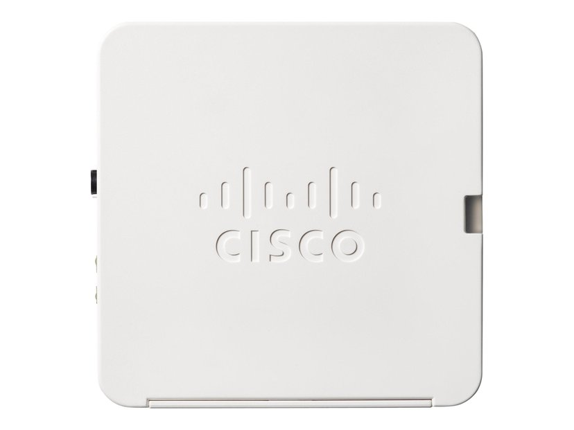 Cisco Small Business WAP125