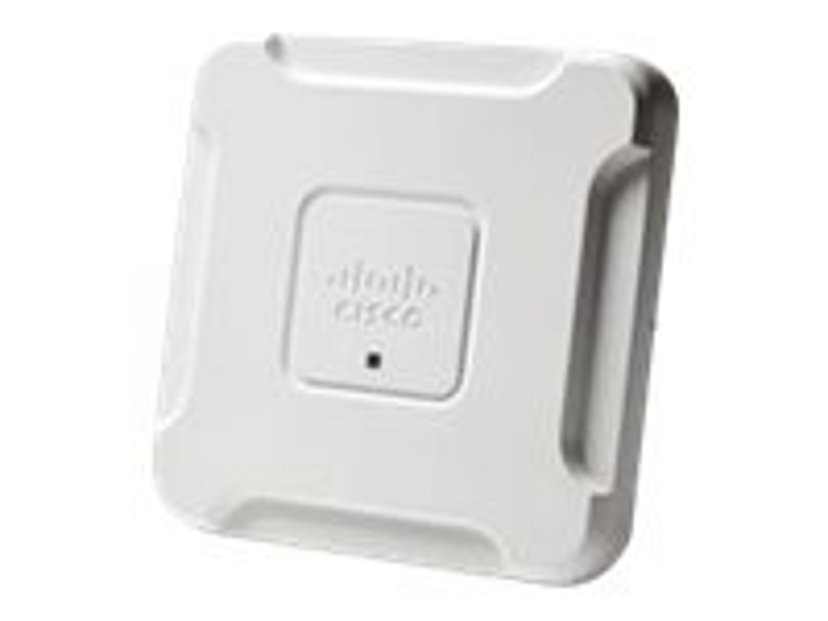 Cisco Small Business WAP581
