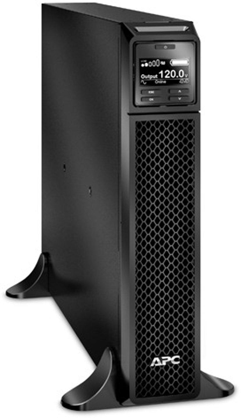 APC Smart-UPS SRT 1500VA