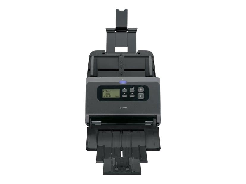 Canon imageFORMULA DR-M260 A4