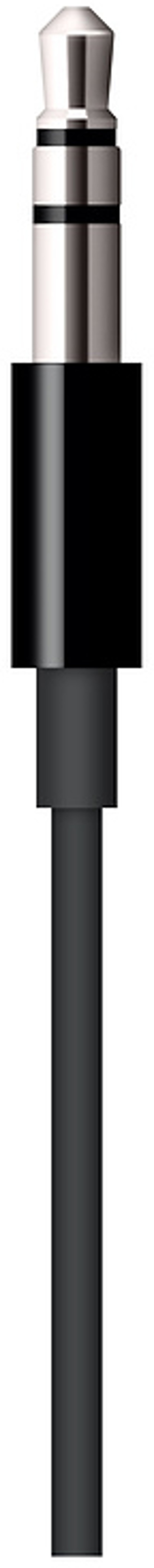 Apple Lightning- till hörlursuttag-kabel