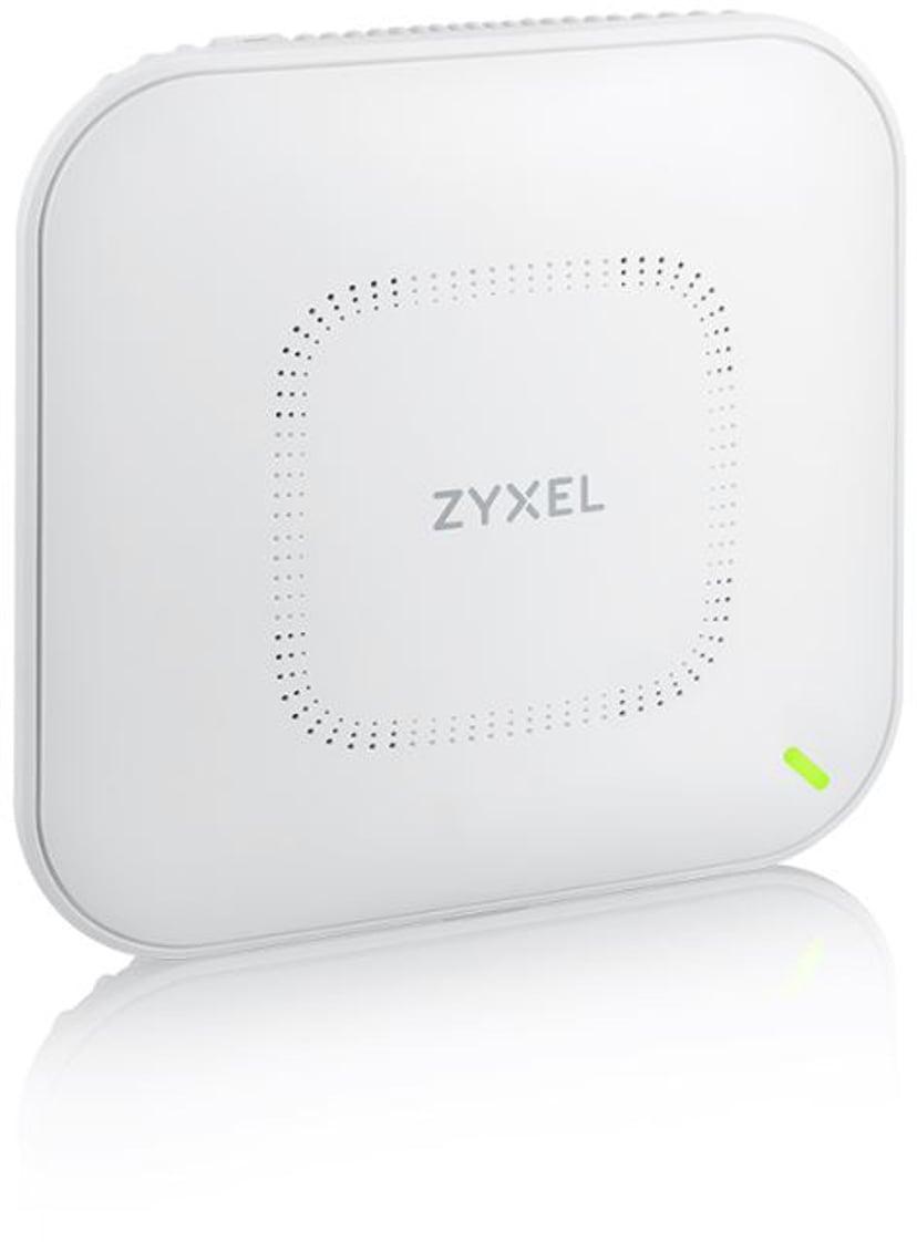 Zyxel WAX650S