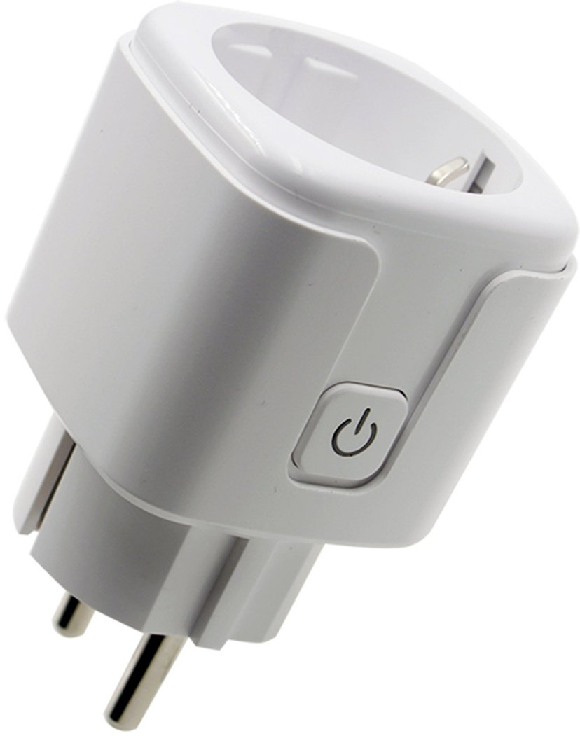 Prokord Smart Home WiFi Socket 16A